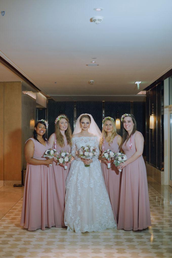 Hashim & Nataliia Wedding 12-08-2017 by Lightshapers Photography Studio - 027