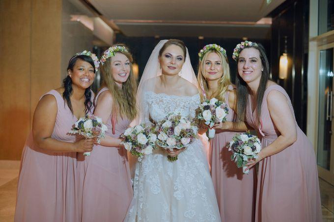 Hashim & Nataliia Wedding 12-08-2017 by Lightshapers Photography Studio - 028