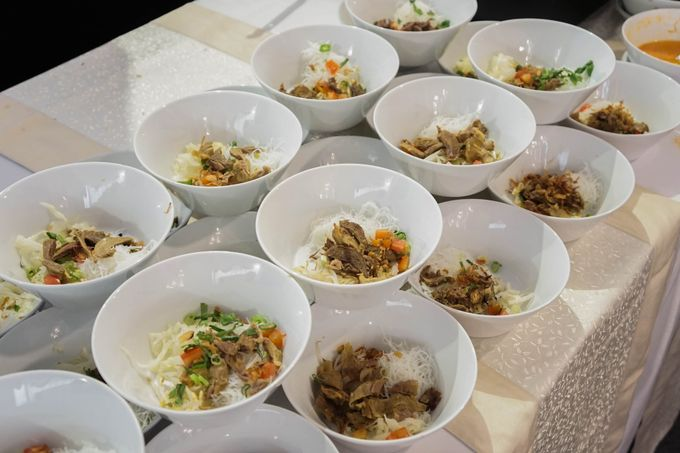 Event by Nusa Cendana Catering - 002