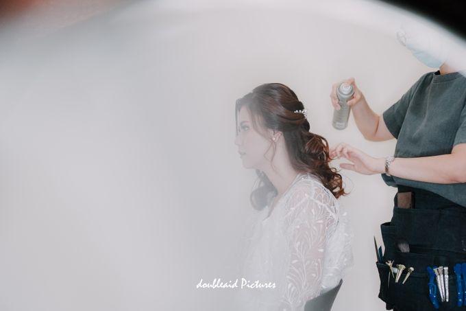 Daniel & Manda Wedding by ELOIS Wedding&EventPlanner-PartyDesign - 010