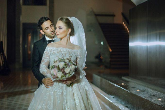 Hashim & Nataliia Wedding 12-08-2017 by Lightshapers Photography Studio - 029
