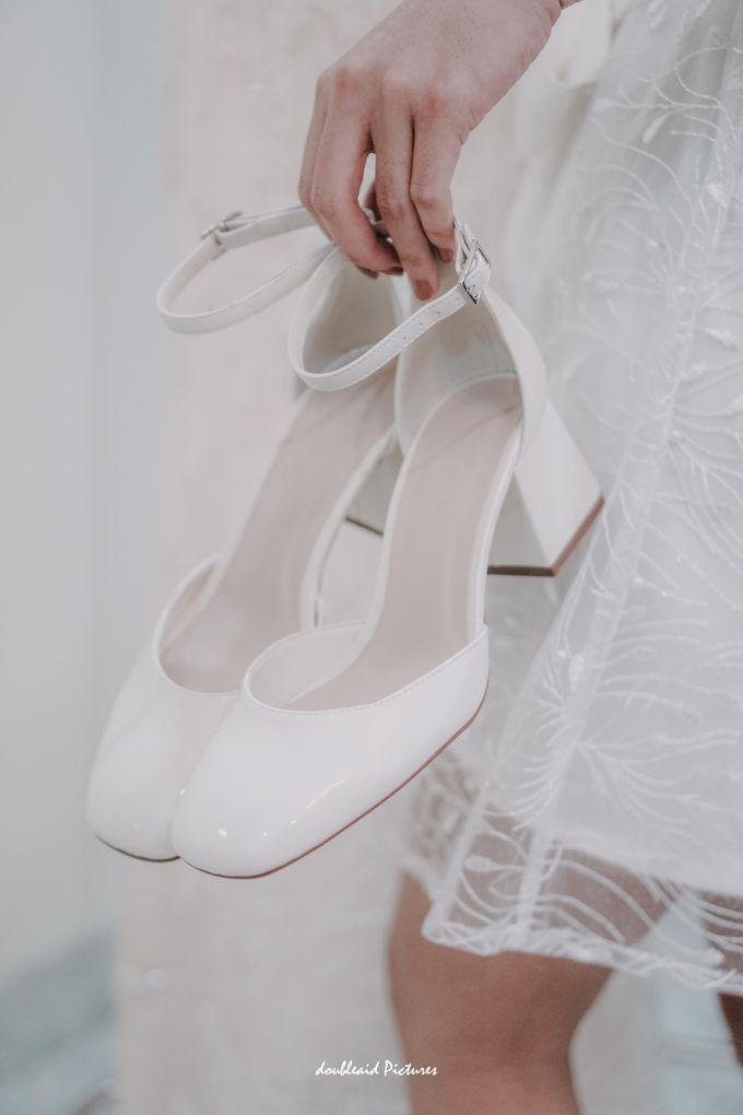 Daniel & Manda Wedding by ELOIS Wedding&EventPlanner-PartyDesign - 001
