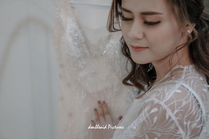 Daniel & Manda Wedding by ELOIS Wedding&EventPlanner-PartyDesign - 009