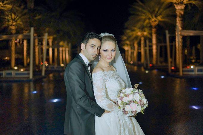 Hashim & Nataliia Wedding 12-08-2017 by Lightshapers Photography Studio - 030