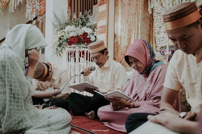 Wedding Giska & Biondi by airwantyanto project - 002