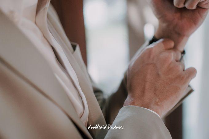 Daniel & Manda Wedding by ELOIS Wedding&EventPlanner-PartyDesign - 035