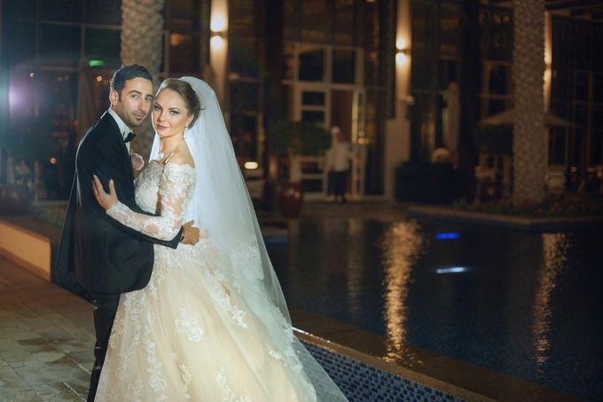 Hashim & Nataliia Wedding 12-08-2017 by Lightshapers Photography Studio - 031