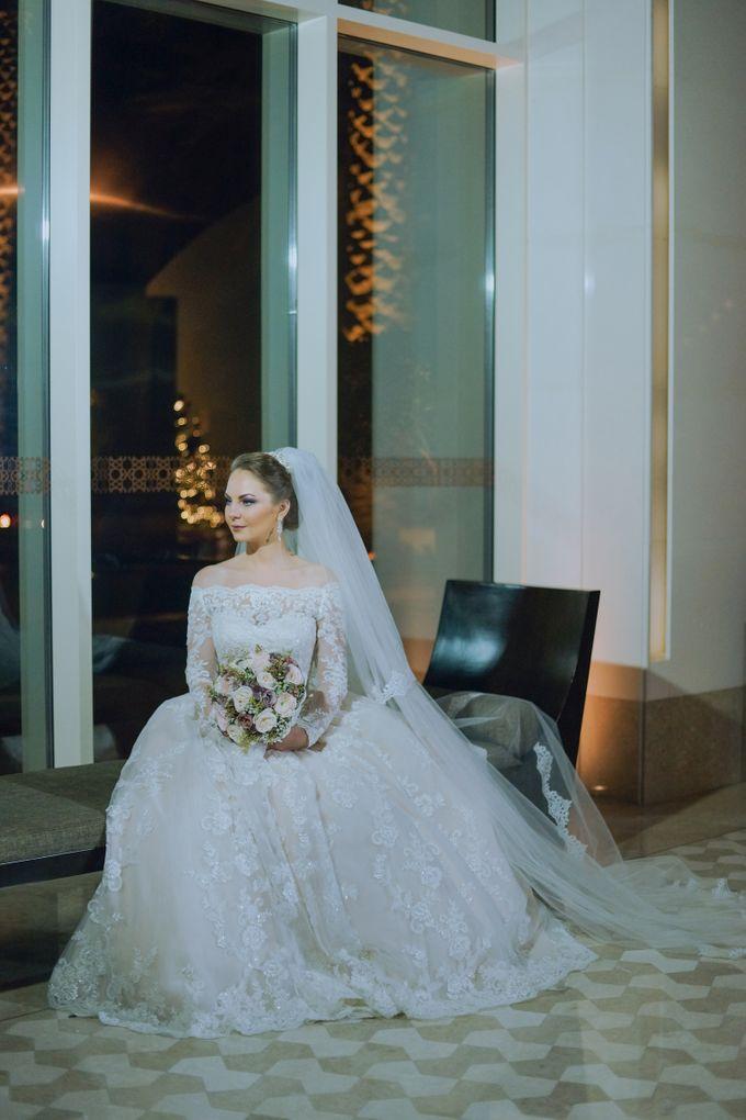 Hashim & Nataliia Wedding 12-08-2017 by Lightshapers Photography Studio - 032