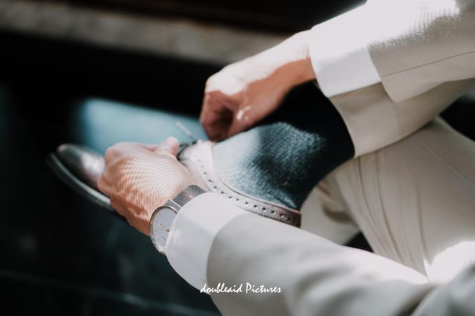Daniel & Manda Wedding by ELOIS Wedding&EventPlanner-PartyDesign - 013