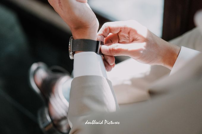 Daniel & Manda Wedding by ELOIS Wedding&EventPlanner-PartyDesign - 027