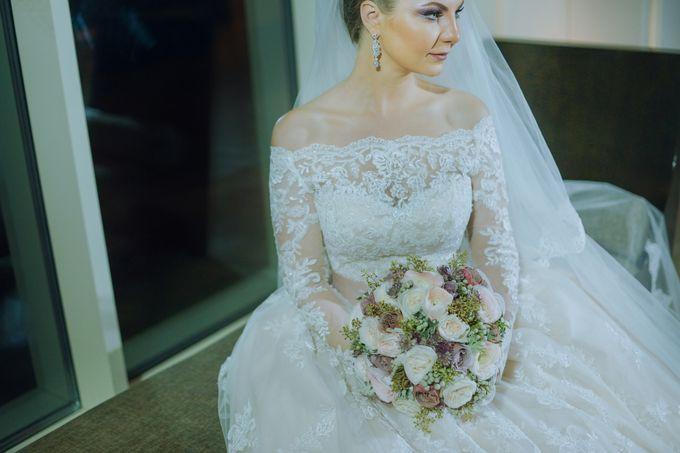 Hashim & Nataliia Wedding 12-08-2017 by Lightshapers Photography Studio - 033