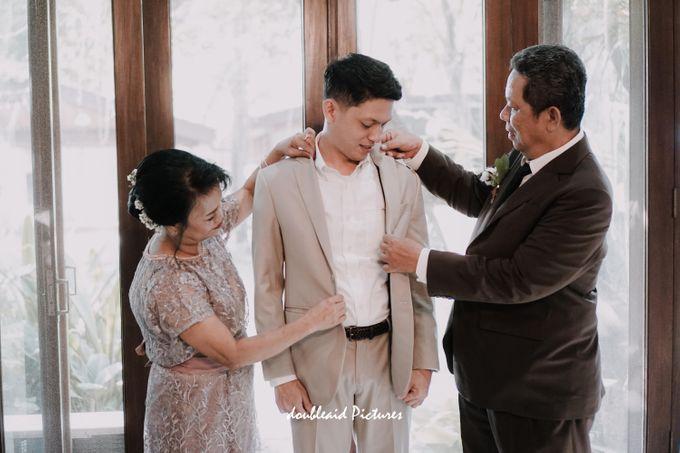 Daniel & Manda Wedding by ELOIS Wedding&EventPlanner-PartyDesign - 040