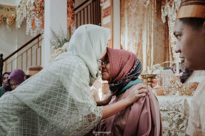 Wedding Giska & Biondi by airwantyanto project - 003