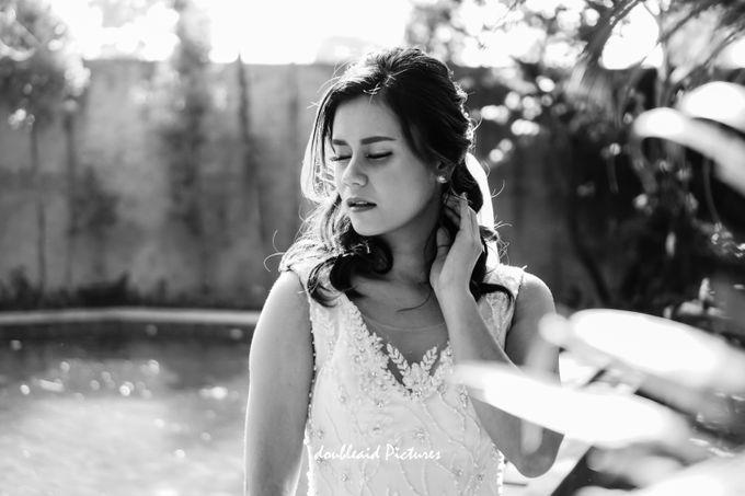 Daniel & Manda Wedding by ELOIS Wedding&EventPlanner-PartyDesign - 005