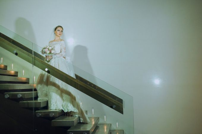Hashim & Nataliia Wedding 12-08-2017 by Lightshapers Photography Studio - 034