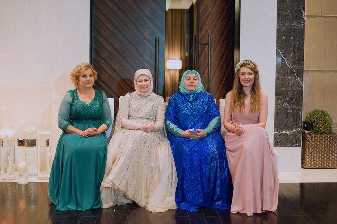 Hashim & Nataliia Wedding 12-08-2017 by Lightshapers Photography Studio - 035