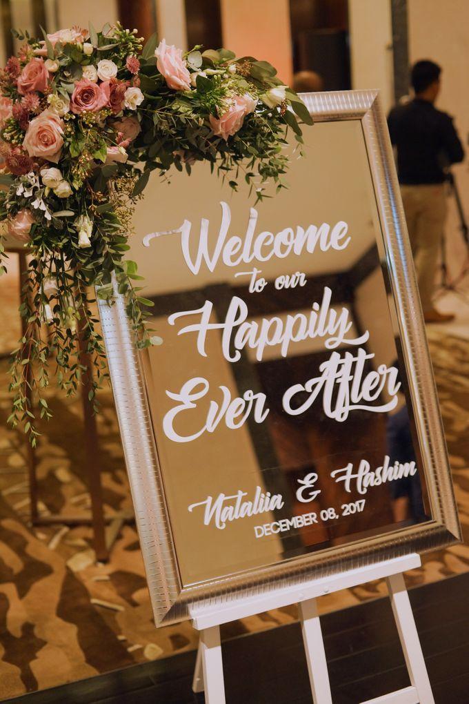 Hashim & Nataliia Wedding 12-08-2017 by Lightshapers Photography Studio - 036