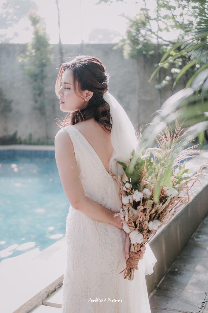 Daniel & Manda Wedding by ELOIS Wedding&EventPlanner-PartyDesign - 018
