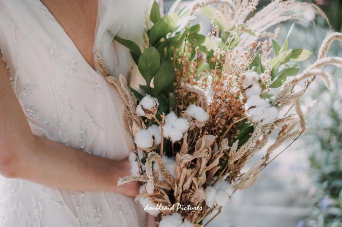 Daniel & Manda Wedding by ELOIS Wedding&EventPlanner-PartyDesign - 029