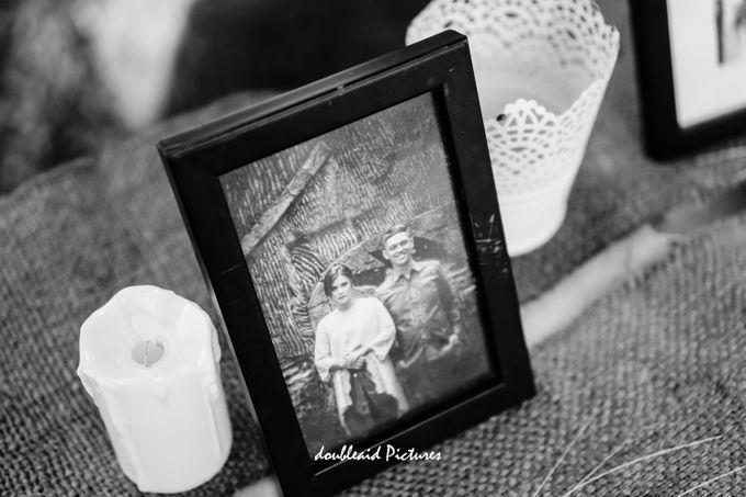 Daniel & Manda Wedding by ELOIS Wedding&EventPlanner-PartyDesign - 014