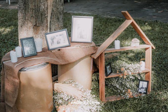 Daniel & Manda Wedding by ELOIS Wedding&EventPlanner-PartyDesign - 043