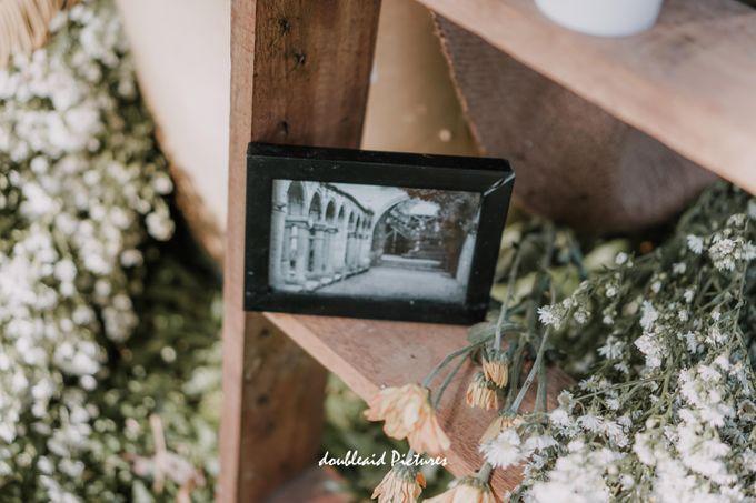 Daniel & Manda Wedding by ELOIS Wedding&EventPlanner-PartyDesign - 025