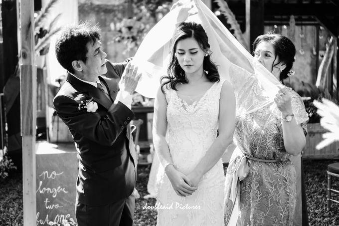 Daniel & Manda Wedding by ELOIS Wedding&EventPlanner-PartyDesign - 034