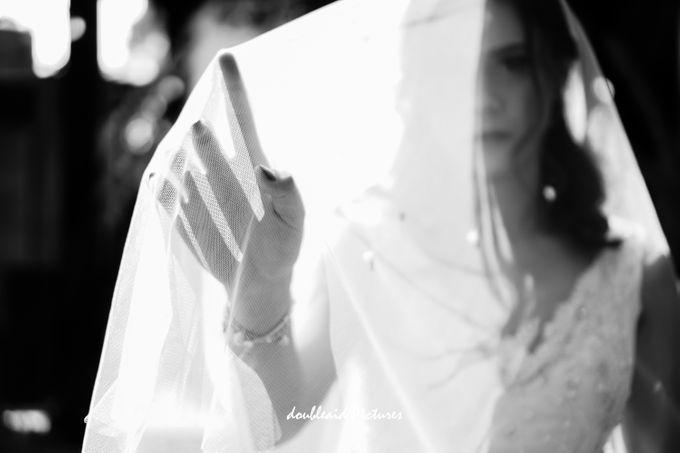 Daniel & Manda Wedding by ELOIS Wedding&EventPlanner-PartyDesign - 006
