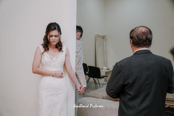 Daniel & Manda Wedding by ELOIS Wedding&EventPlanner-PartyDesign - 017