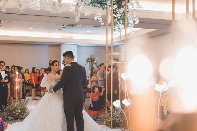 Wedding Handoyo & Meilani by KianPhotomorphosis - 034