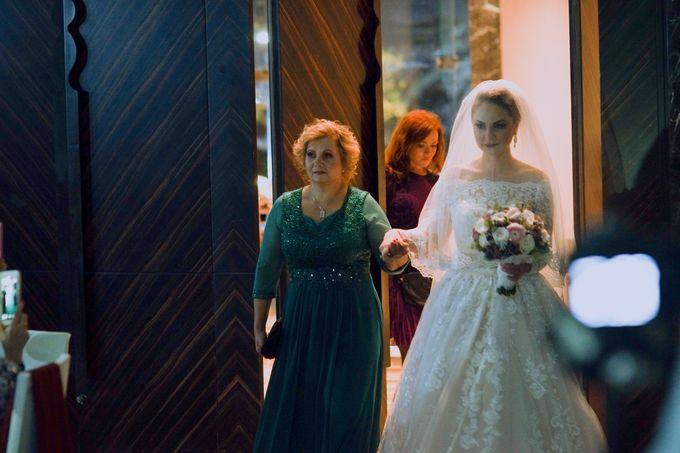 Hashim & Nataliia Wedding 12-08-2017 by Lightshapers Photography Studio - 038
