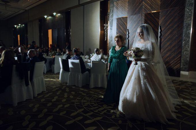 Hashim & Nataliia Wedding 12-08-2017 by Lightshapers Photography Studio - 039