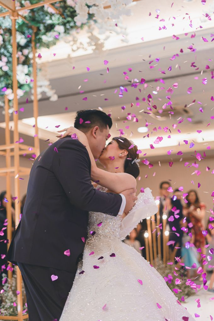 Wedding Handoyo & Meilani by KianPhotomorphosis - 033