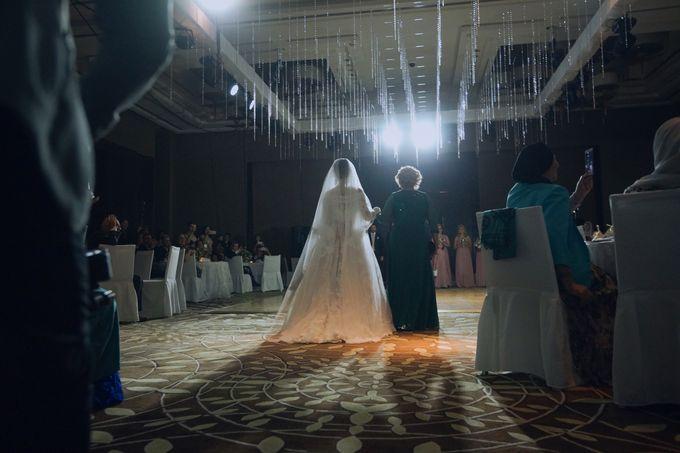 Hashim & Nataliia Wedding 12-08-2017 by Lightshapers Photography Studio - 041