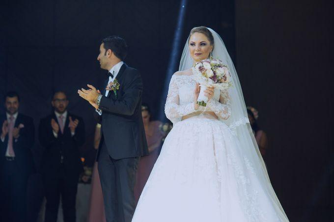 Hashim & Nataliia Wedding 12-08-2017 by Lightshapers Photography Studio - 042