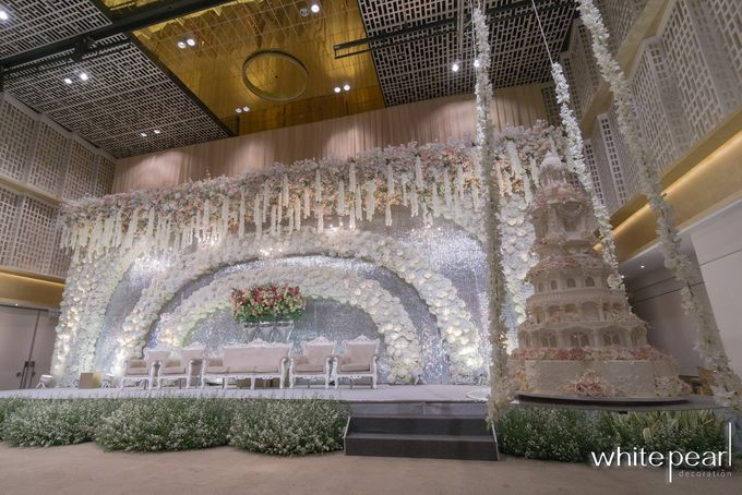 Thamrin Nine Ballroom 2018 09 16 by White Pearl Decoration - 003