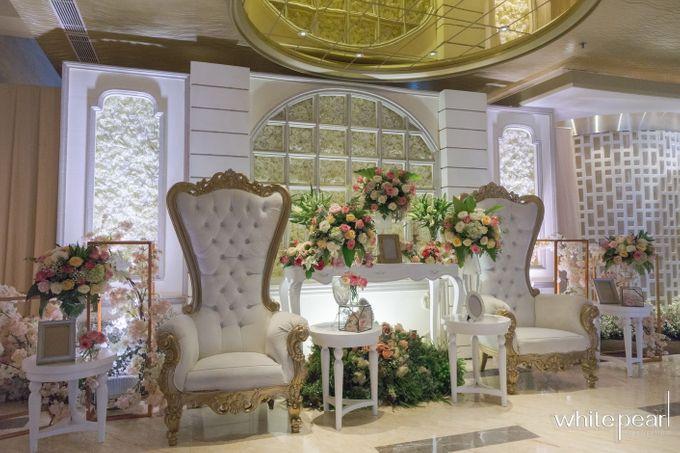 Thamrin Nine Ballroom 2018 09 16 by White Pearl Decoration - 004