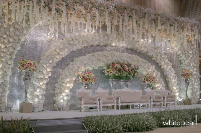 Thamrin Nine Ballroom 2018 09 16 by White Pearl Decoration - 005