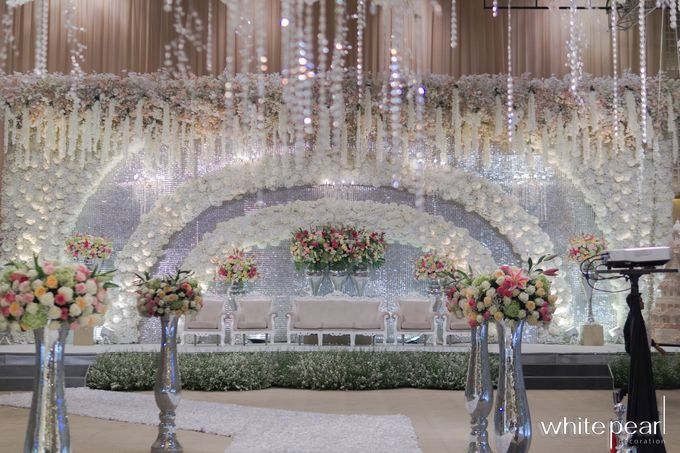 Thamrin Nine Ballroom 2018 09 16 by White Pearl Decoration - 008
