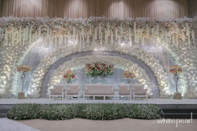 Thamrin Nine Ballroom 2018 09 16 by White Pearl Decoration - 007
