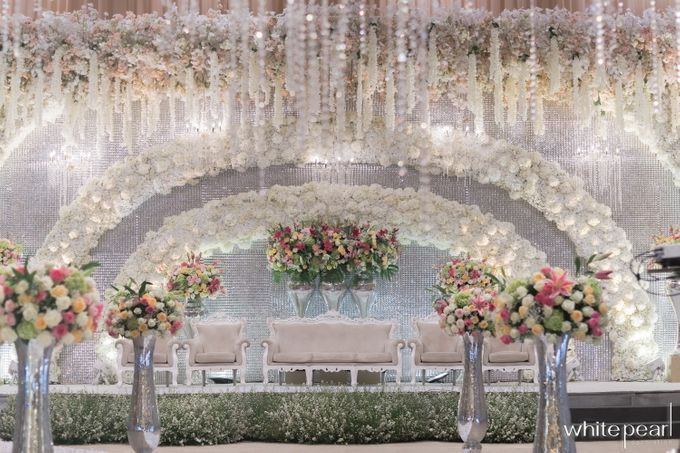 Thamrin Nine Ballroom 2018 09 16 by White Pearl Decoration - 011