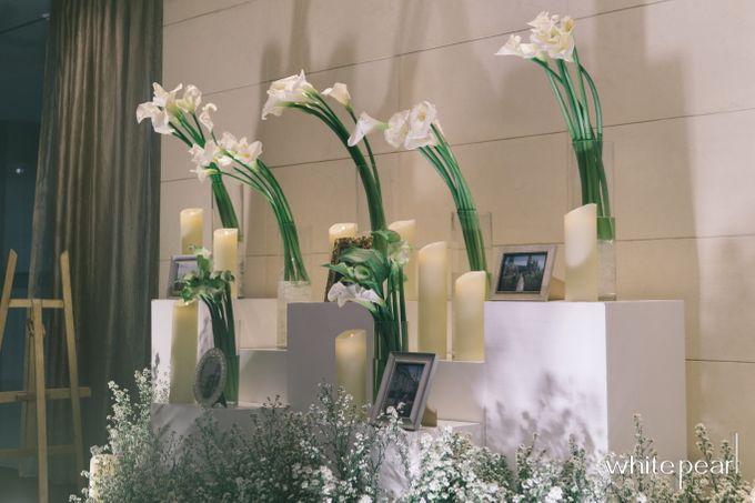 Thamrin Nine Ballroom 2018 09 16 by White Pearl Decoration - 015