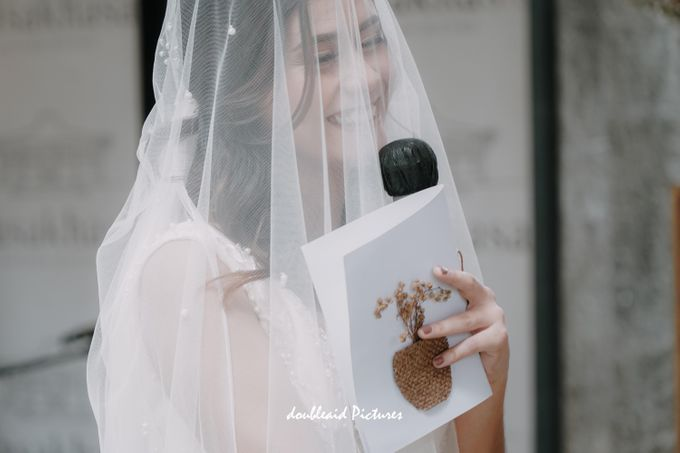Daniel & Manda Wedding by ELOIS Wedding&EventPlanner-PartyDesign - 030