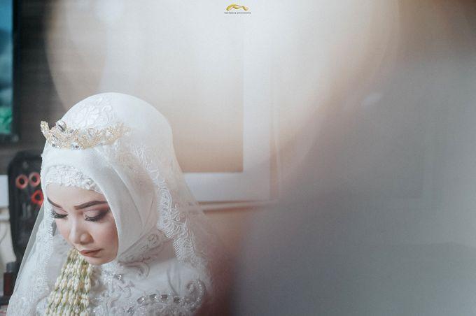 Mega & Alip Wedding Session I by martialova photoworks - 004