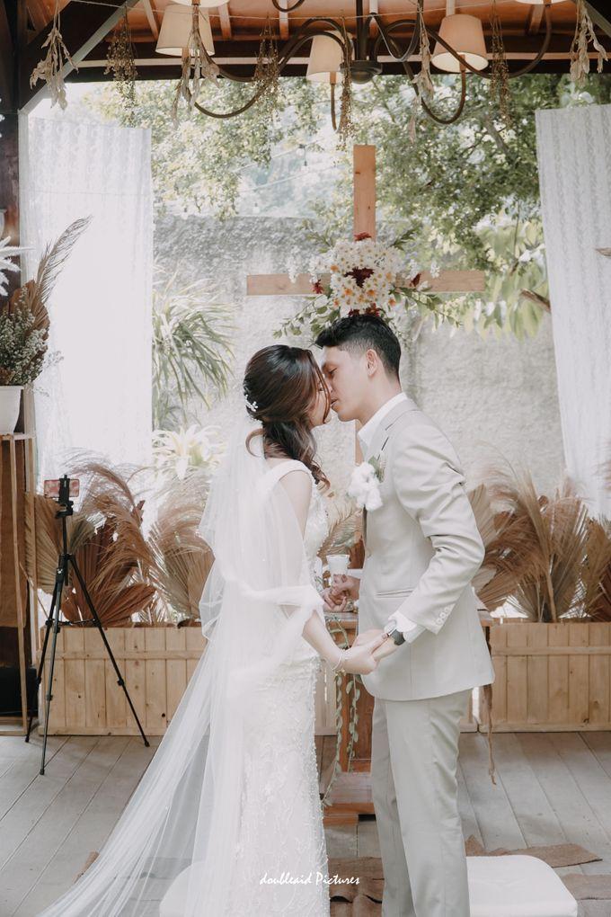 Daniel & Manda Wedding by ELOIS Wedding&EventPlanner-PartyDesign - 031