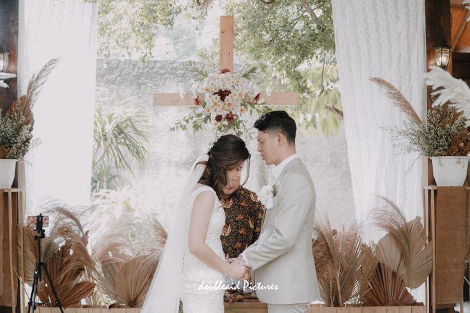 Daniel & Manda Wedding by ELOIS Wedding&EventPlanner-PartyDesign - 032