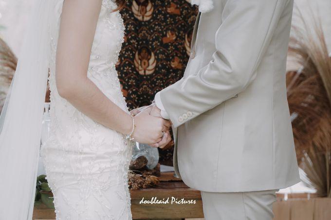 Daniel & Manda Wedding by ELOIS Wedding&EventPlanner-PartyDesign - 012