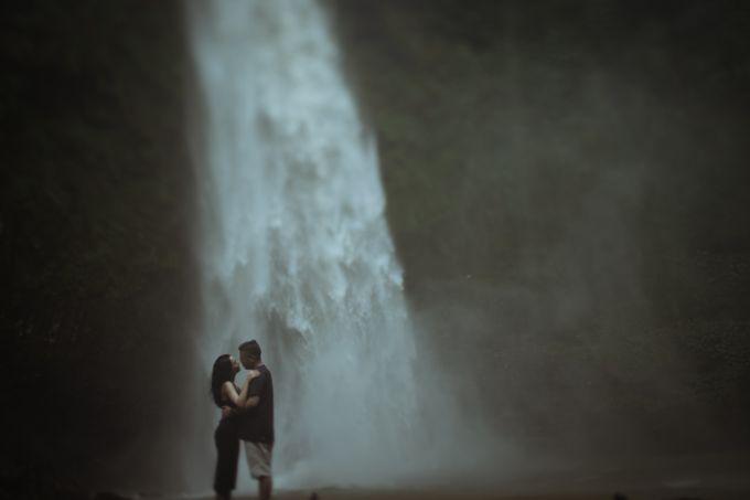 PRE WEDDING - VINCENT & BELLA by storyteller fotografie - 005
