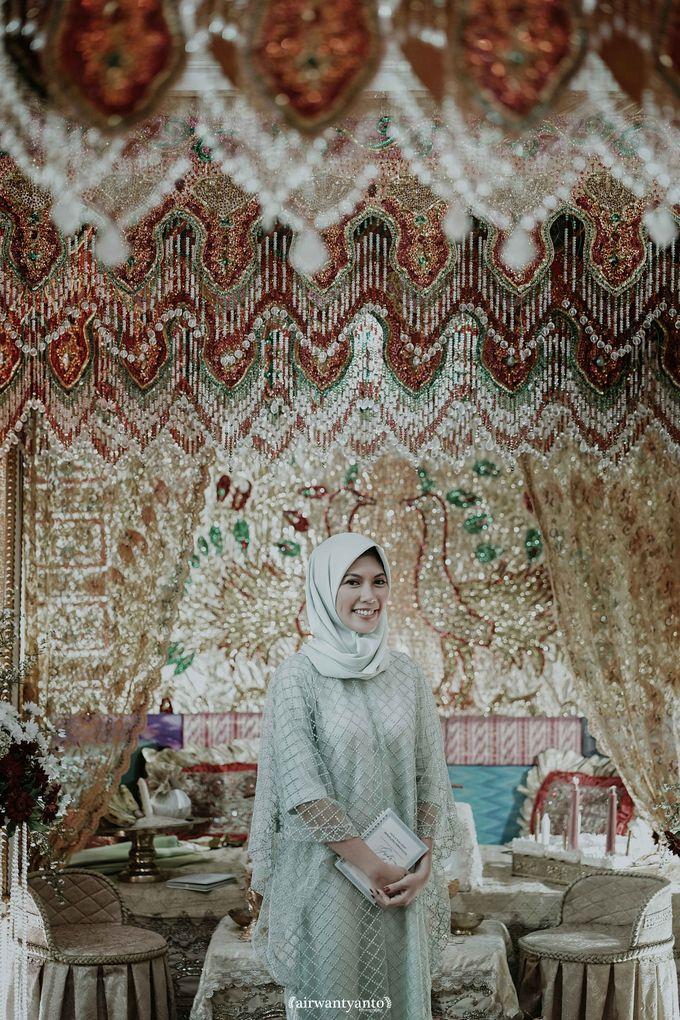 Wedding Giska & Biondi by airwantyanto project - 004