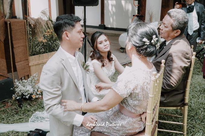 Daniel & Manda Wedding by ELOIS Wedding&EventPlanner-PartyDesign - 026